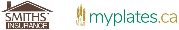 myPlates.ca